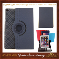Best quality Multifunctional shockproof cover for ipad 2 case wholesale