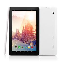 Hot sale excellent performance tablet pc android mid
