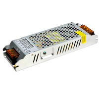Hot Selling 12V 12 5A AC