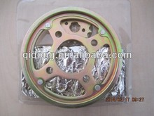 high quality motorcycle sprocket chain (A3,/1045) with competitive price
