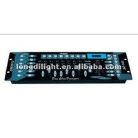DJ DMX Operator 192 Lighting Controller
