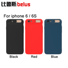 Full body HD macro camera lens cover for mobile phone,for iphone 6 case back cover,for iphone 7 lens cover