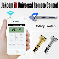Jakcom Smart Infrared Universal Remote Control Computer Hardware & Software Floppy Drives Usb Floppy Disk Drive Echelon Atari