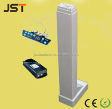 Electric Lifting Column for Height Adjustable Uplift Standing Table JS-D3