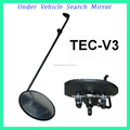 Whole Sale Under Vehicle Trolley Mirror TEC-V3
