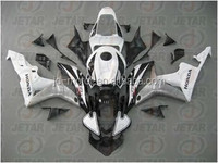 FZ16 Fairing kits for wholesale 2015 new