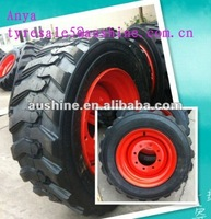off road tire 12-16.5 14-17.5 15-19.5