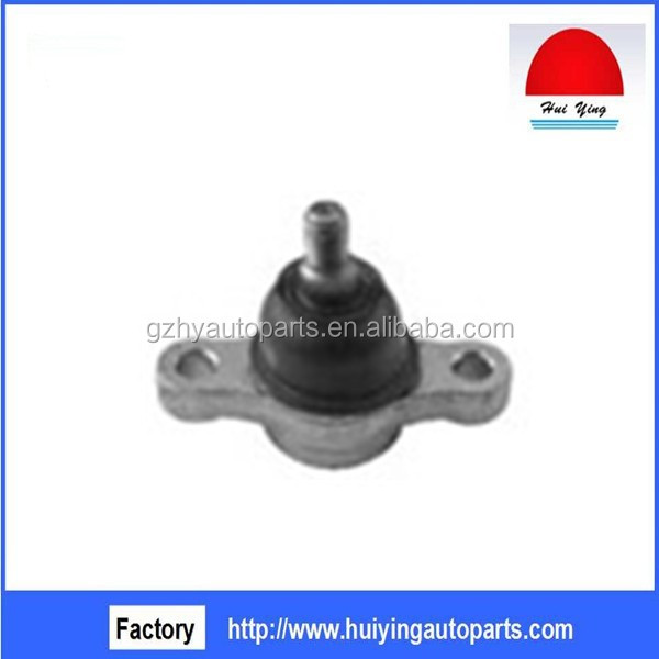 Original Car Ball Joint Ball Joint Linkages for Hyundai 51760-38000