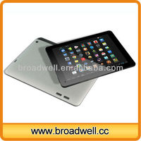 2013 New Arrival Tablet PC 10 inch with Android 4.2 Tablet PC 3G