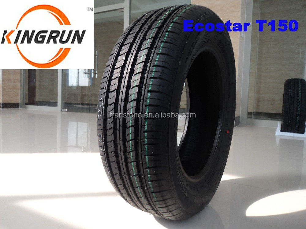 second hand items china manufacturer supply Passenger car tyres 195/60r15