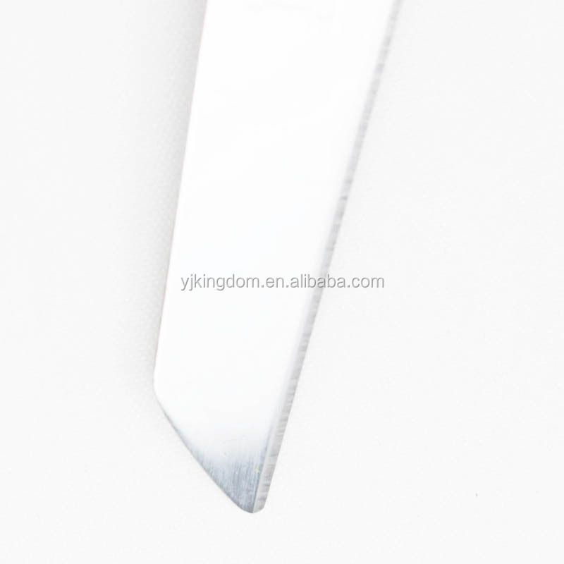541-7 2 1/2Inch Small Stailness Steel Blade For Fruit Knife