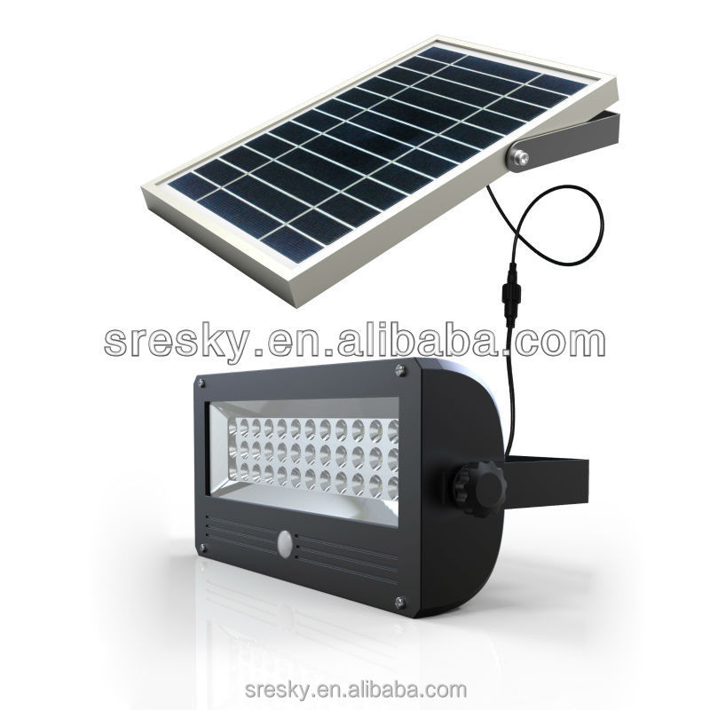 Solar Light Kits Outdoor Outdoor portable solar lighting kits outdoor portable solar outdoor portable solar lighting kits outdoor portable solar lighting kits suppliers and manufacturers at alibaba workwithnaturefo