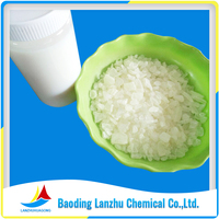 Chinese LZ-7016 Model Bulk Solid Acrylic Polymers Acrylic Resin