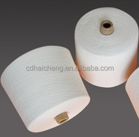 RW 100% Polyester Yarn for Knitting and Weaving (DTY POY FDY)