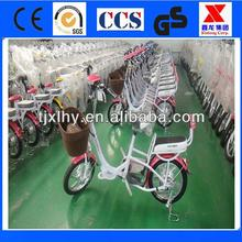 Electric Tricycles/Three Wheel Motorcycle/Three Wheel Electrombile for sell