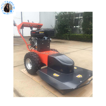 high quality home depot 11hp diesel engine lawn mower
