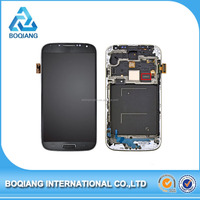 Best Price for samsung s4 lcd,touch screen digitizer replacement for galaxy s4 i9505 i9500 lcd with digitizer