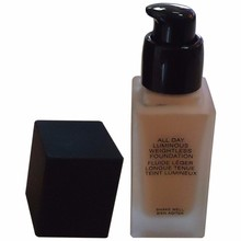 Best Branded Foundation Make Up For Life Professional