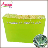 2014 Top quality New launch moisturizing extra whitening soap for skin care