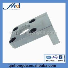CNC machining Motorcycle factories spare parts China