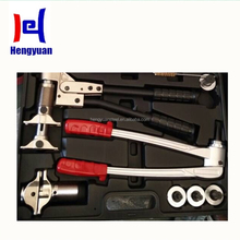 2018 PEX-1632 pex expander plumbing tools and equipment