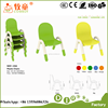 WKF 129A Children Kindergarten Furniture Kids