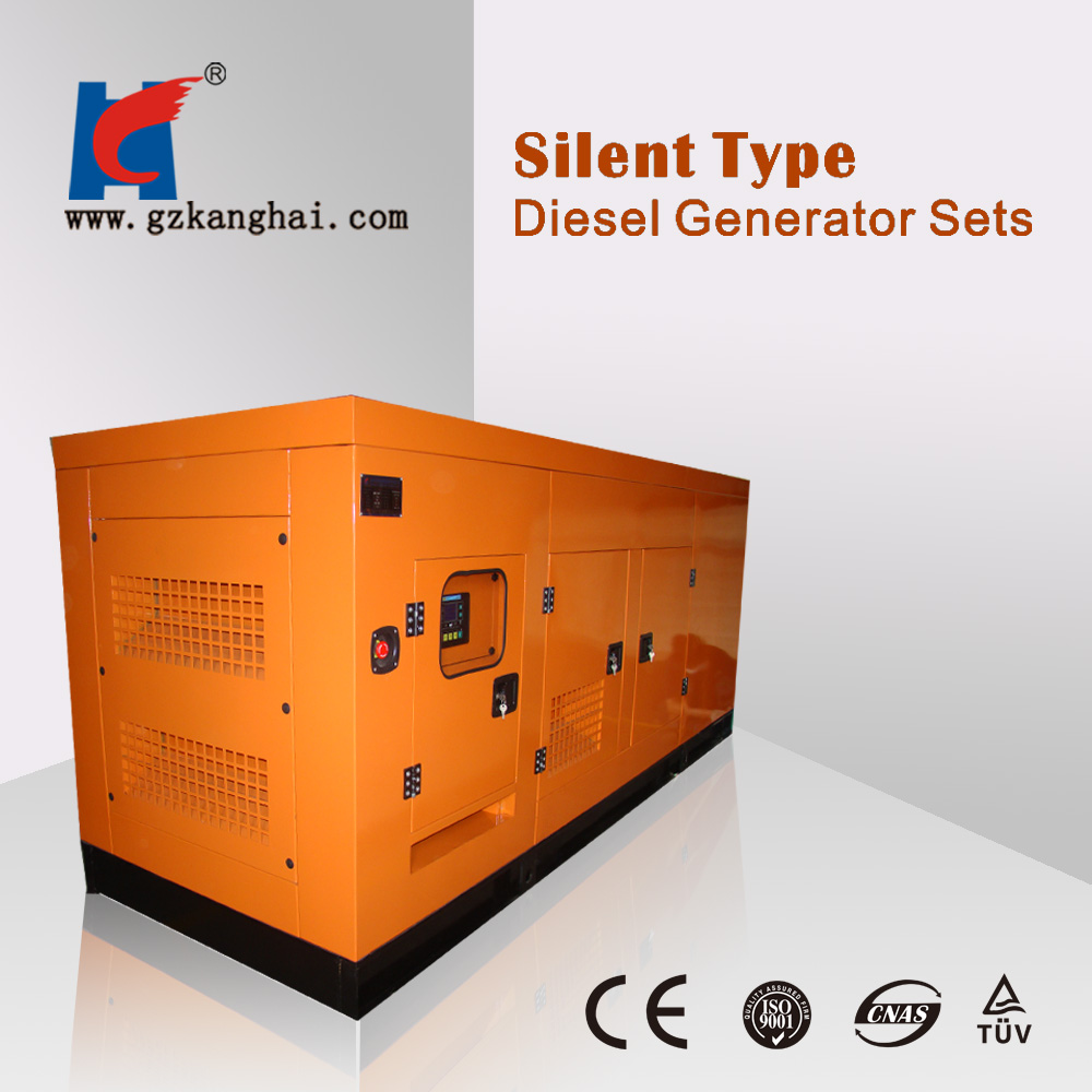 low price generator lpg 125 kva diesel generator price 3 phase
