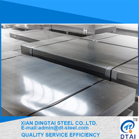 alibaba china wholesale 4X8 stainless steel round plate