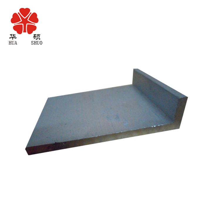 high quality import extrusion aluminum sheets for kitchen decoration