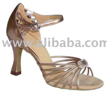 chaussures de danse salsa tango rock danses de salon jazz danse classique buy dance shoes. Black Bedroom Furniture Sets. Home Design Ideas