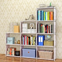 Large Home Storage Rack Storage <strong>Shelves</strong> for Sale