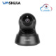 wifi wireless mini baby monitor Cheap Security camara ip 720P Resolution Wifi IP Camera without wire