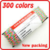 supplies wholesale 440 paracord string