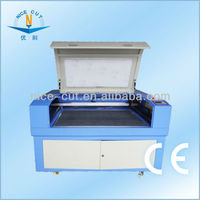 NC-C1290 cheap high quality cnc maquina de corte cnc papel y pvc