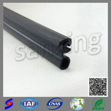 rubber metal composite auto oil seal for truck for car door