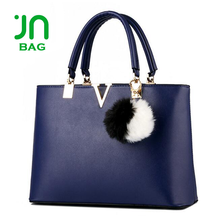 Designer bags handbags women famous brands pu leather handbags