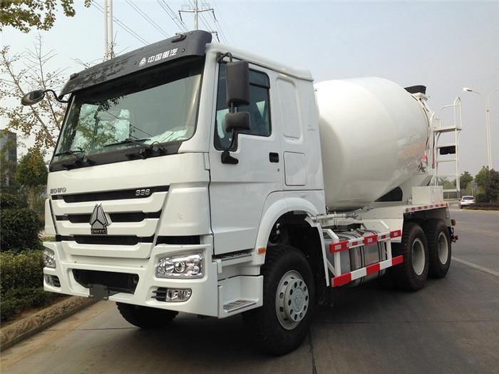 Sinotruk mixer truck.jpg
