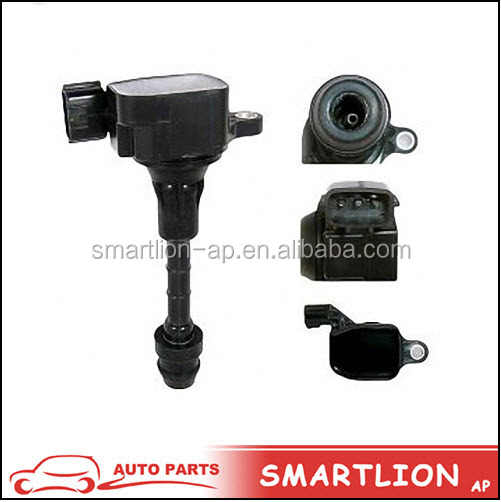 Ignition Coil Used For Infiniti Fx35 Manufacturer
