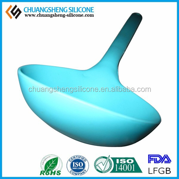 online shop alibaba hot selling nessie foundry slag ladle for rice cooker