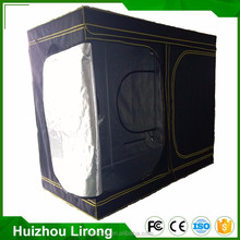Promotion Garden Indoor Plant Farming Grow tent Hydroponic Grow box for Agriculture