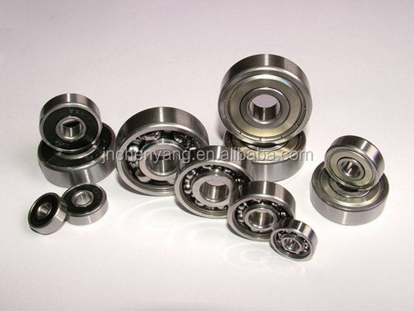 Top quality hot sale 316 stainless steel bearing ball