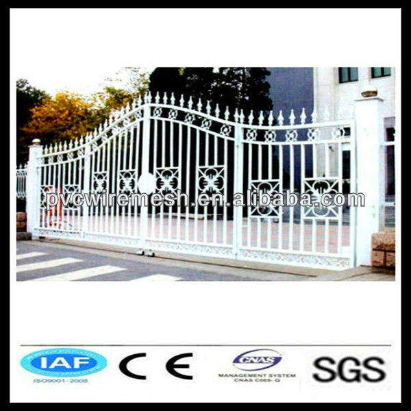 Cast Iron Gate Decoration Supplieranufacturers At Alibaba Com