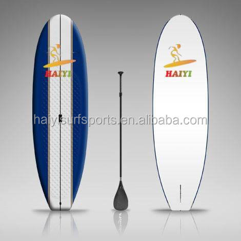 hot selling cheap wholesale SUP paddle board paddle boards plastic