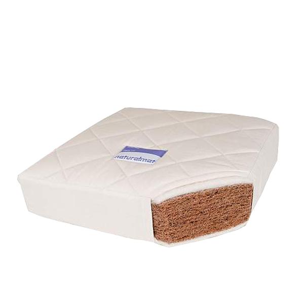 skin-friendly adjustable coconut coir mattress for flooring - Jozy Mattress | Jozy.net