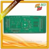shanghai electronic motor control board for treadmill lol shield