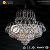 Classical chandelier lighting cheap chandelier lighting classical chandelier zhongshan classic light OW590W