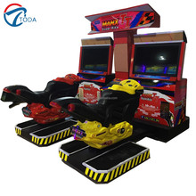 2016 new products city driver 3d 4d racing gta vice city car game driving full game for video games boy