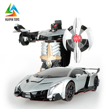 cheap price toy cool changeable 1:14 rc car body for selling