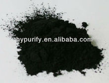 powder activated activated carbon /activated charcoal deodorizer