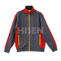 Uniform Construction Work Wear High Quality